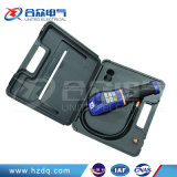 Heet Verkopend xp-1 rx-1 Handbediende Sf6 Detector van het Lek van het Gas