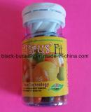 Produits de perte de poids Citrus monter Slimming Capsules Diet Pill