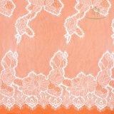 織布デザイン良質のレース