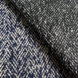 Tela de algodón de las lanas de la mezcla, tela de la camisa de la algodón, tela de la algodón para la camisa