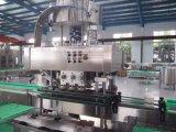 Materiale da otturazione automatico dell'olio e macchina imballatrice