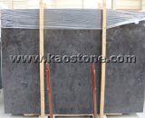 Pietra blu delle lastre naturali/calcare per il progetto/pavimentazione del giardino