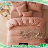 寮の綿の平野の贅沢な寝具の一定のホーム