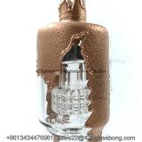 [توبكّو بيب] زجاجيّة [وتربيب] زجاج أنبوب [أرينل] صناعة بائع جملة