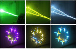 20CH 120W 2r Träger-bewegliches Hauptstadiums-Licht (RG-M132B-KNH20)