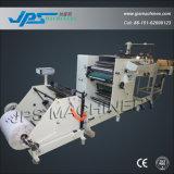 1 prensa auta-adhesivo Full-Automatic de la impresora de la escritura de la etiqueta de la etiqueta engomada del color