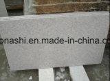Mattonelle di bianco 600X600mm Marble&Granite della Cina che pavimentano le mattonelle di marmo indonesiane da vendere