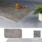 壁(VR45D9636、450X900mm)が付いている中国のセメントのマットの磁器の床タイル