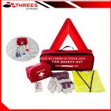 Kit de sécurité automobile (et d'urgence15032)