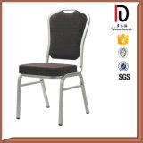 中国の製造業のホテルの家具の金属椅子(BR-A138)
