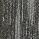 Отель манометра -1/12 Цюриха коврик петли ворса жаккард коврик плиткой с помощью битума назад