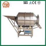 魚および海食糧乾燥およびFlavoring機械