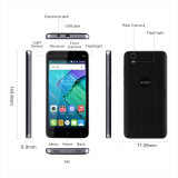 Ipro original I950b desbloqueado teléfono Smartphone inteligente 4000mAh celular 3G
