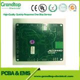 Fernsteuerung Fern-PCBA mit guter SMT Maschine