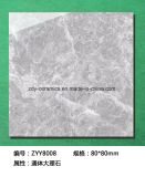 Bouwmateriaal van de Tegel van de Steen van de Vloer van het Lichaam van China het Natuurlijke Volledige Marmeren