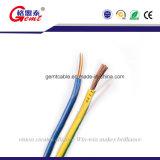 O protetor de nylon de Thhn cabografa-nos Ce padrão Thwn