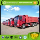 Sinotruk HOWO-A7 375HP 8X4 12-Wheeler Speicherauszug/Lastkraftwagen mit Kippvorrichtung