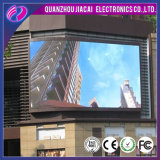 Hot Sale P3.91 pleine couleur Outdoor Affichage LED SMD