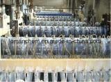سليكا ثاني أكسيد [سو2] راضي [98مين] لأنّ [سليكن روبّر] من الصين مصنع