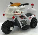 Дешевые пластиковые детский мотоцикл поездка на автомобиле игрушка