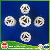 Tri-y anillo del anillo al azar de cerámica del embalaje 3y