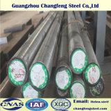 Trabalhos a Frio de alta resistência ao desgaste morrer de aço de liga de aço (D2/SKD11/1.2379)