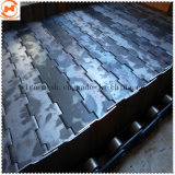 Устройство для зачистки из нержавеющей стали для ленты конвейера