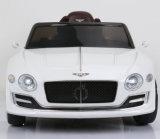 Bentley exp12 d'une licence Kids ride sur la voiture jouet