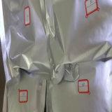 Injizierbare aufbauende Steroide Primo 200 Primobolan 200mg/Ml