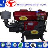 Motor diesel para el generador con Ce&ISO9001