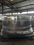 extrator centrífugo industrial de 2000mm (SS)