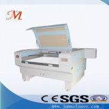 Máquina feita sob medida normal do laser mas com poder superior (JM-1390T-CCD)