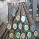 1.2311/P20 ligas de aço redonda em Bom Preço