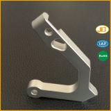 Metallo dell'acciaio inossidabile dell'OEM che timbra parte per i ricambi auto