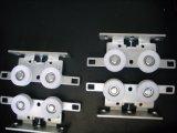 Abrelatas de cristal de la puerta deslizante del sensor automático (CE)