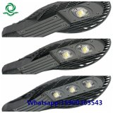 아시아와 아프리카 Market 30W-180W LED Street Light