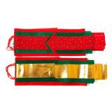 Bande s'arrêtante pour Noël et la décoration de système
