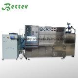 Matériel d'extraction de CO2 pour l'astaxanthine