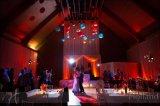 2018 drapeert de Pijp Rk en /Curtain/Backdrop voor Huwelijk/Partij