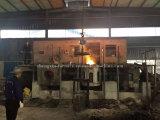 (KGPS 0.3t) плавильная печь для плавления лома железа и стали
