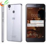 """Originele """" Slimme Mobiele Telefoon Thl T9 PRO 5.5 met 4G"""