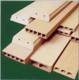Lubricante interno granular Ebs para la industria de la protuberancia del PVC