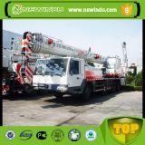 150ton LKW eingehangener Kran Zoomlion Ztc1500