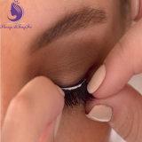 Cigli caldi della pelliccia di Fales dei cigli dei capelli del visone di vendita 3D