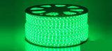 اللون الأخضر 116 [بكس/م] [لد] شريط مرنة 3014 خفيفة لأنّ خارجيّة مرح زخرفة