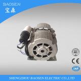 Motore di ventilatore del dispositivo di raffreddamento di aria 220/230V, 50/60Hz, 1HP, 3/4HP, 1/2HP, 1/3HP, 1/4HP,