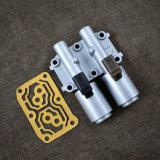 Übertragungs-Magnetspule 28260prp014 für Element Honda Acura Rsx des Abkommen-CRV wir