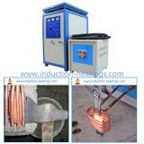 IGBT Technology Energy Saving Electromagnetic Induction Heating Equipment Supply