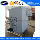 Jneh産業レーザー機械フィルター塵抽出のパルスのジェット機のカートリッジ集じん器