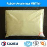 Accélérateur de caoutchouc 2-mercaptobenzothiazole Mbt CAS 149-30-4